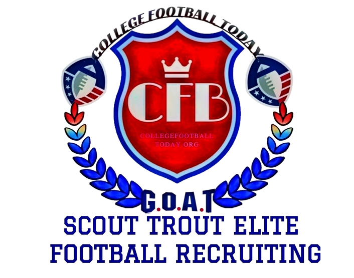 2021 fb commits, 2021 football signings, 2021 football recruiting, college fb commits, ncaa gap year rule, ncaa football recruiting profile