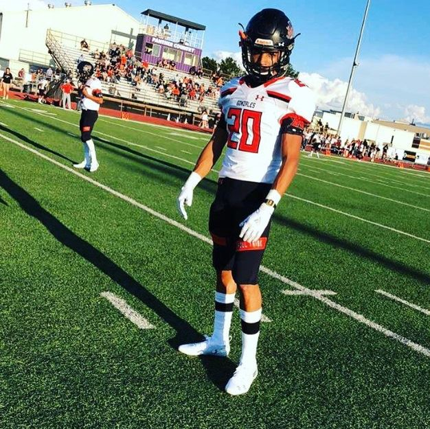 top wide receiver recruits, 2019 wr recruits, top 2020 wr recruits, top 2021 wr recruits, create a ncaa fb scouting profile, ncaa football scouting database,