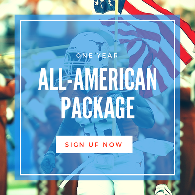 2019 high school all american bowl, 2019 hs all american roster, top 2019 fb recruits, create a college football recruiting profile, top 2020 fb recruits, ncaa football recruiting profile,