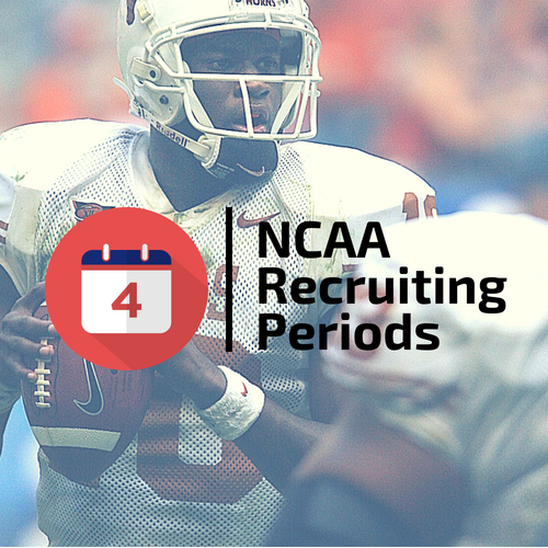 college football recruiting exposure, best football recruiting website, college football recruiting rankings, college football scouting profile, top cfb recruiting website, cfb recruiting guide,