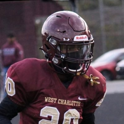 top 2022 defensive back recruits, 2022 football recruiting,