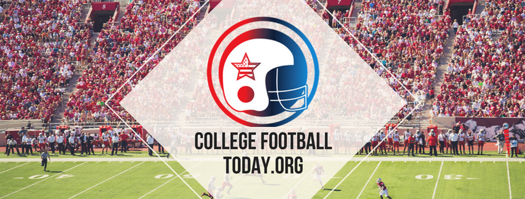 college football today regional rankings camps, nfl combine training, football scouting evaluation, football skills training, nfl legends, youth football training,