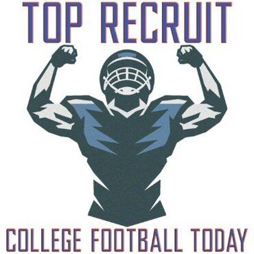 top 2021 football recruit, top 2021 edge rusher, top 2021 wde recruit, 2021 top football recruits, cfb recruiting profile