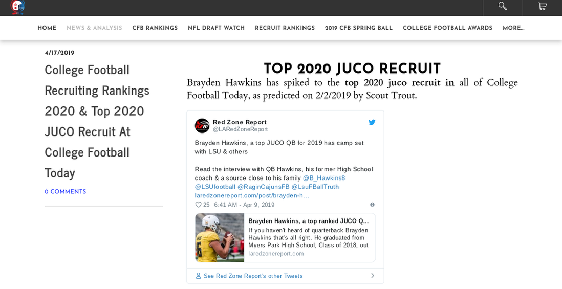top football recruits, 2021 top 250 football recruits, five star football recruits, 2020 football recruit rankings, 2019 top 300 football recruits, cfb recruit rankings,