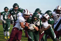 nick silva, william floyd high school, top college football prospects, college football recruits