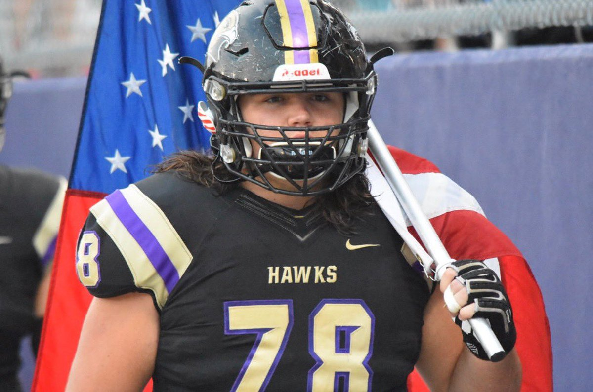 top linemen recruits, 2020 linemen recruits, 2021 linemen recruits, top 2022 linemen recruits, ncaa football scholarships, ncaa football recruiting database