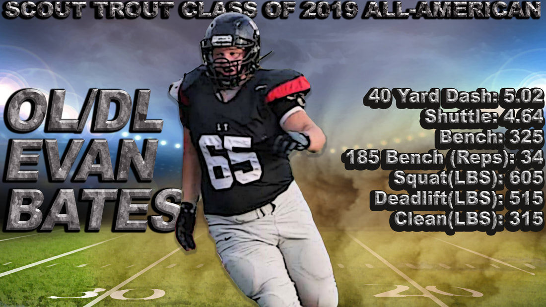 college football recruiting, all america offensive linemen, college football recruiting rankings, hs football all american team, hs all american bowl 2019,