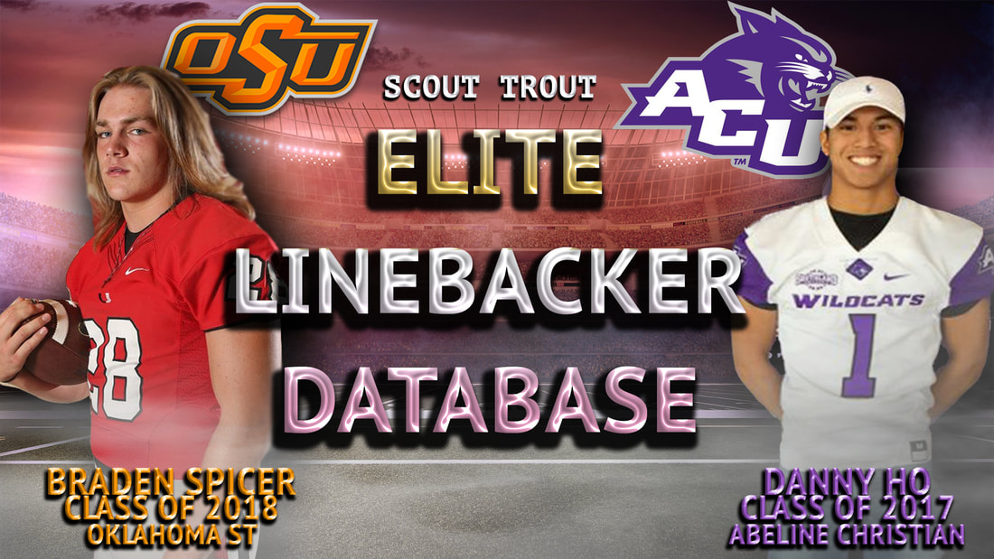 high school all-american, scout trout, high school bowl games, hs all-american bowl, best hs all-star games, bowl game logo, all-american logo, college football recruiting, texas hs football, cfb today, college football today,