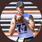 top 2020 quarterback recruit, top qb recruits 2020, 2020 top qb recruit, 2020 all-american qb, top 2020 fb recruit rankings, top fb recruit rankings,