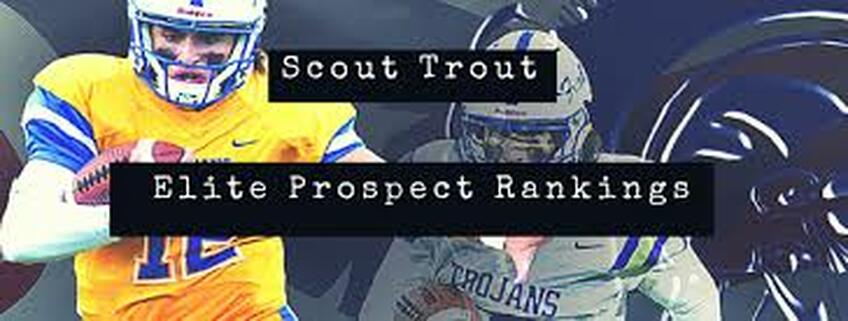 2019 college football recruiting, top football commits, 2020 college football recruiting, 2021 football recruiting, college football scholarships,