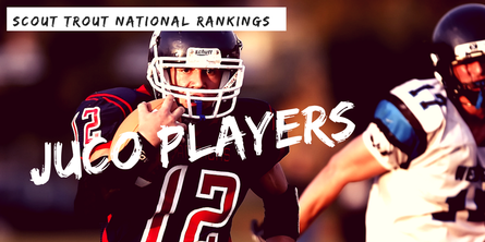 Scout Football Rankings, Prospect Ratings, College Football Recruiting, National HS Football Prospect Rankings, College FB Recruit, 247 Sports, 5 Star Recruit, SEC Football Recruiting, Alabama Football Recruits,
