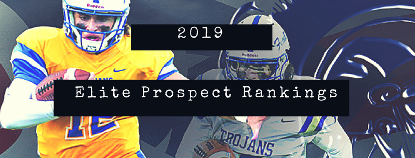 High School Football Player rankings, Player Ratings, College Recruiting, FB Recruits, CLG FB Recruits, NCAA Football Recruiting, Scout Trout, Scouting Reports