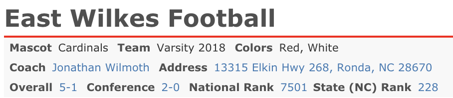top running back recruits, top 2020 rb recruits, top 2021 rb recruits, top 2022 rb recruits, create a ncaa football scouting profile, ncaa fb scouting database,