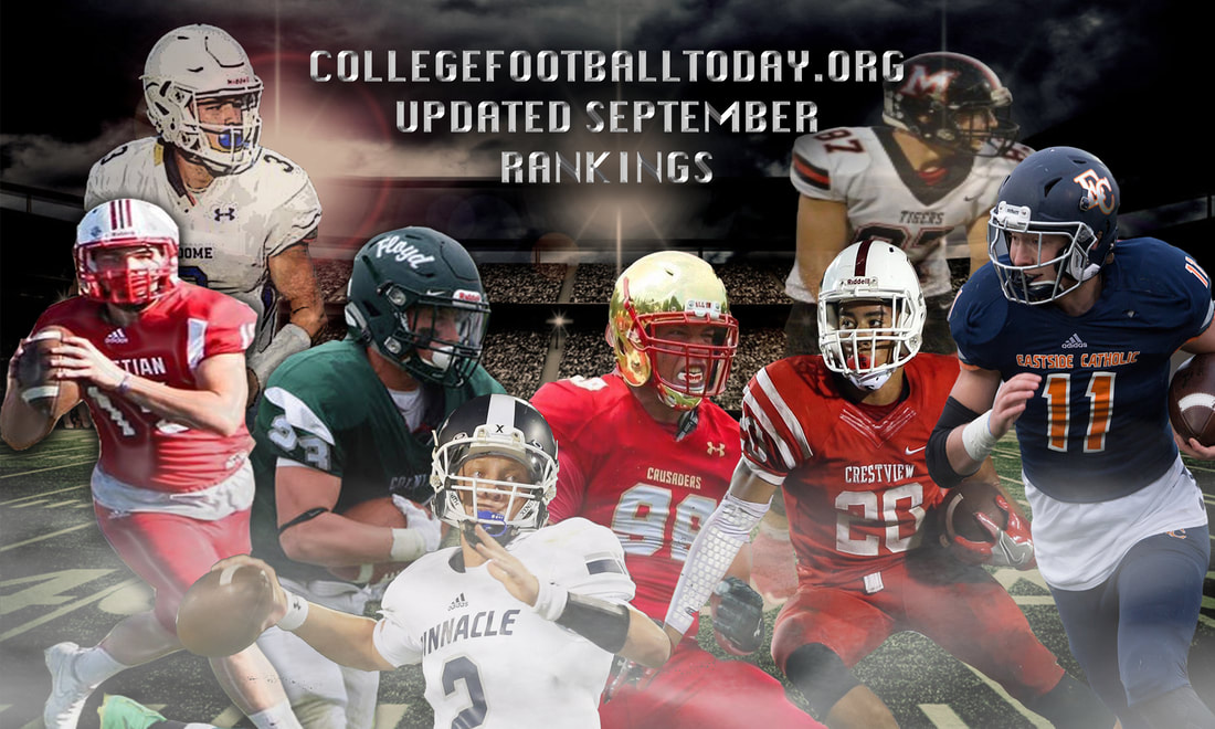 top college fb recruits update, 2019 college fb recruits, top 2020 fb recruits, hs footballl all-americans, ap top 25, college football top 25, fbs top 25, fcs top 25, d2 top 25, top fb recruits, college fb recruit rankings, rivals ratings, step ratings, step rankings, elite recruit database, class of 2019, class of 2020, class of 2021, texas hs football, hudson walker, cali football, stanford football, georgia football, alabama football, oklahoma sooners football, ohio state football, clemson football, tcu football,