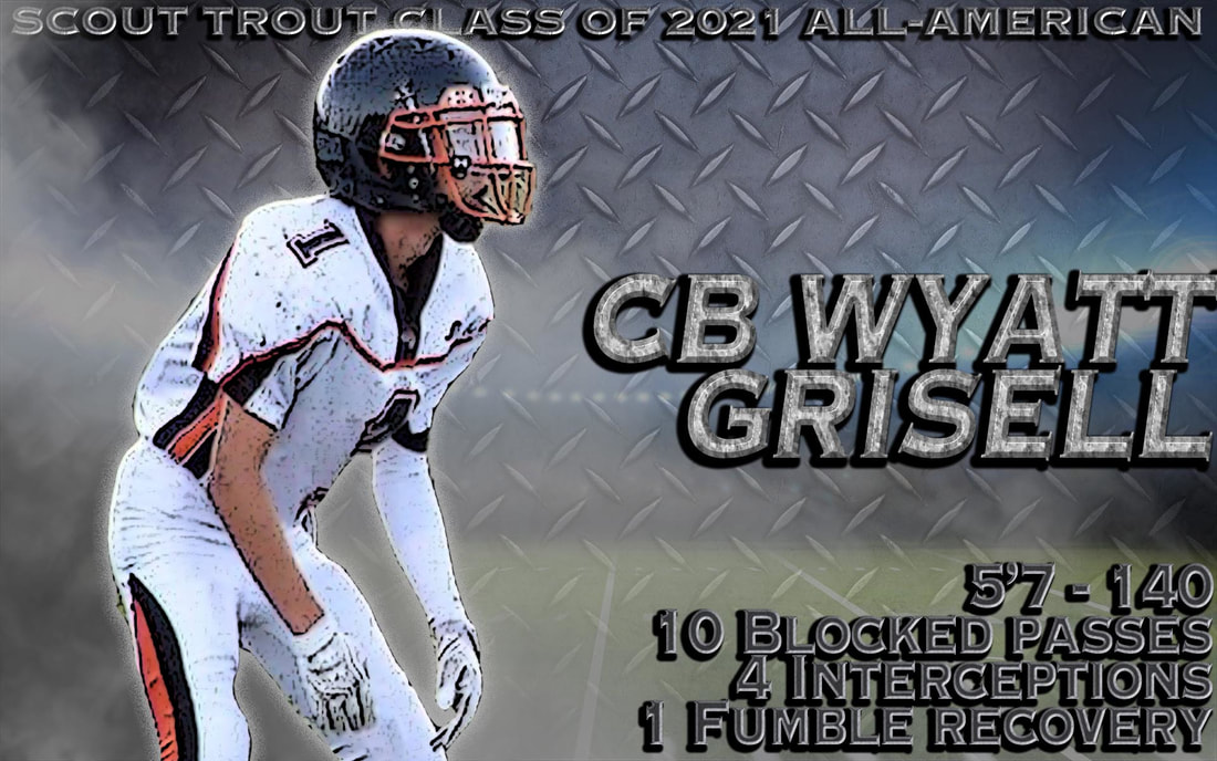 how to become a better football player, college football today, top 2021 db recruit, wyatt grisell, nevada hs football, northern nevada high school football, ncaa football recruiting, cfb today, college football schedule, college fb recruiting, class of 2021, best fb recruits, top fb recruits, scout trout all-american bowl, david vs goliath, nick saban, alabama football, tim tebow, 1 samuel 17,